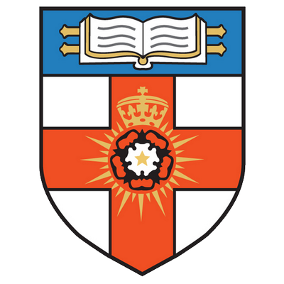 University Of London Uolondon Coat Of Arms London Logo University