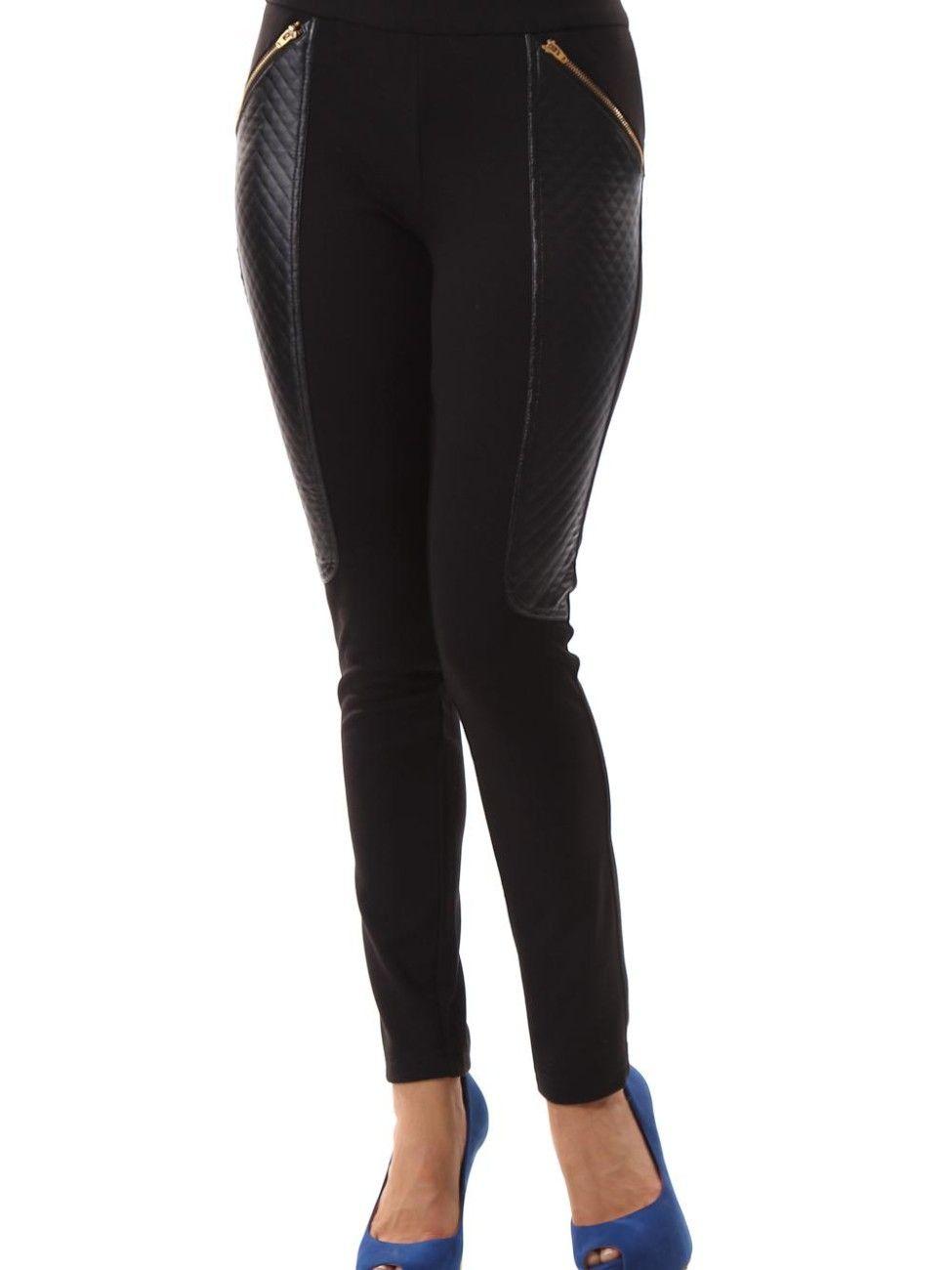 8914cb4ff calça legging montaria com couro - Pesquisa Google Calça Montaria Feminina, Calça  Legging Montaria,