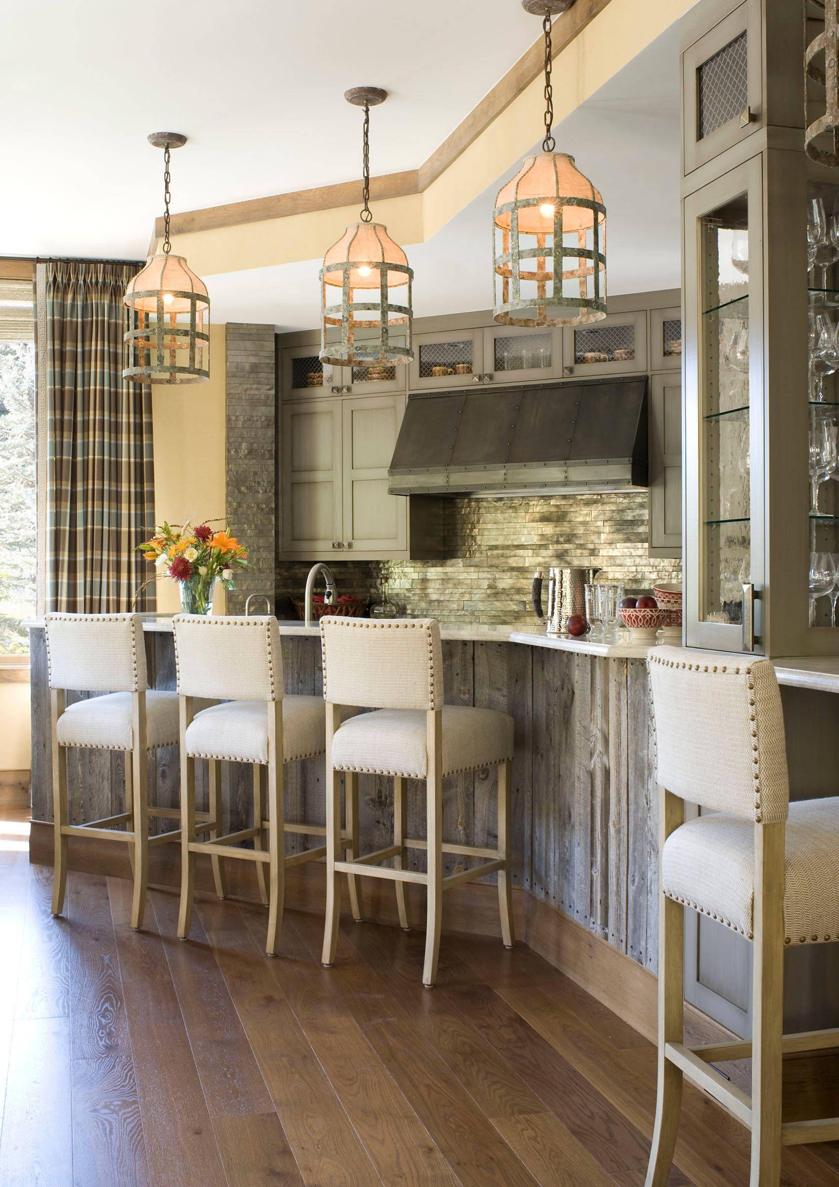 restoration hardware kitchen stools> OFF 9