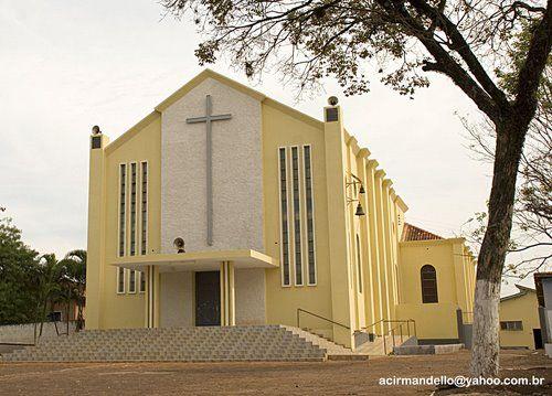 Leópolis Paraná fonte: i.pinimg.com