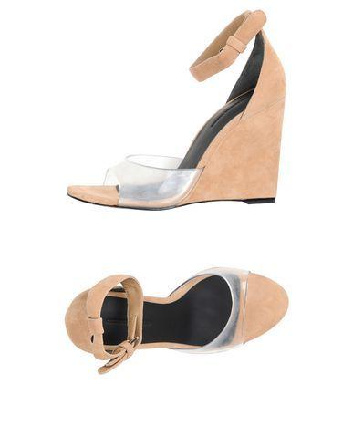 c4ad01882885 Alexander Wang Sandals - Women Alexander Wang Sandals online on YOOX United  States - 11066501