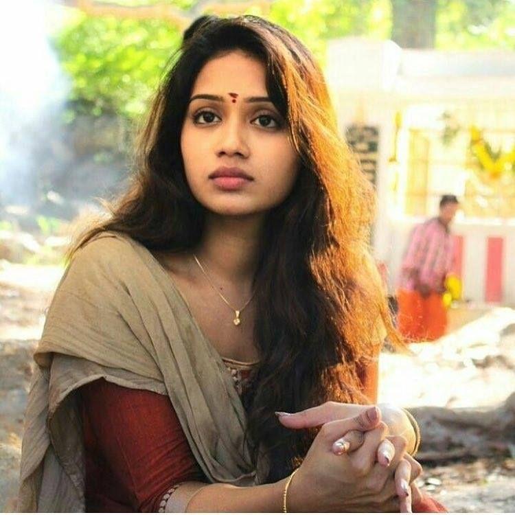 Actress Priya Bhavani Shankar Latest Photo Stills: Actress Nivetha Pethuraj Latest Photos ★ Desipixer ★