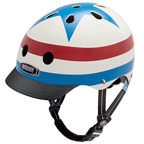 Nutcase Little Nutty Speed Star Street Bike Helmet Nutcase http://www.amazon.com/dp/B00Q92TDD8/ref=cm_sw_r_pi_dp_vMBrwb02RMVFM