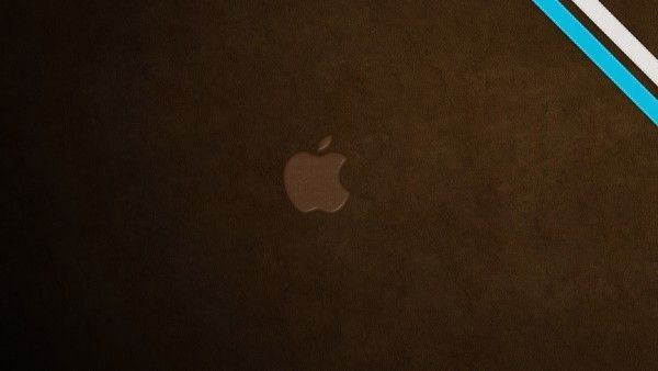 Apple Logo Strich | apple | Pinterest | Apple logo