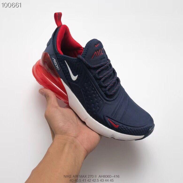 cheaper 84d10 6191d Nike Air Max 270