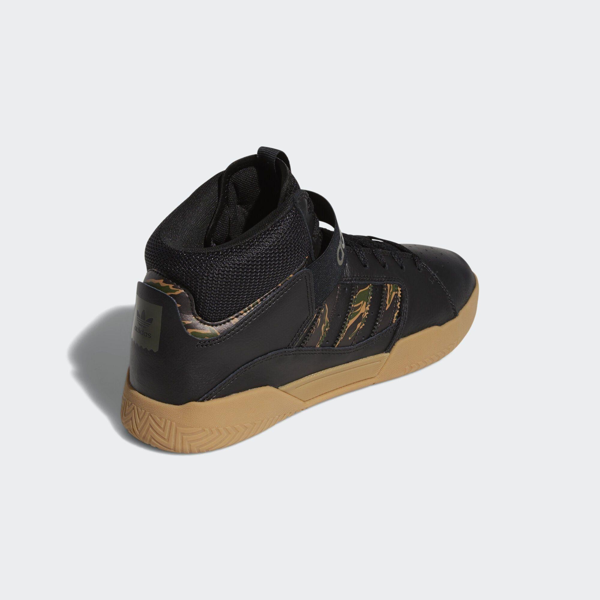 ADIDAS ORIGINALS Schuh Damen, Mischfarben / Schwarz, Größe 42.5/43 #adidasclothes