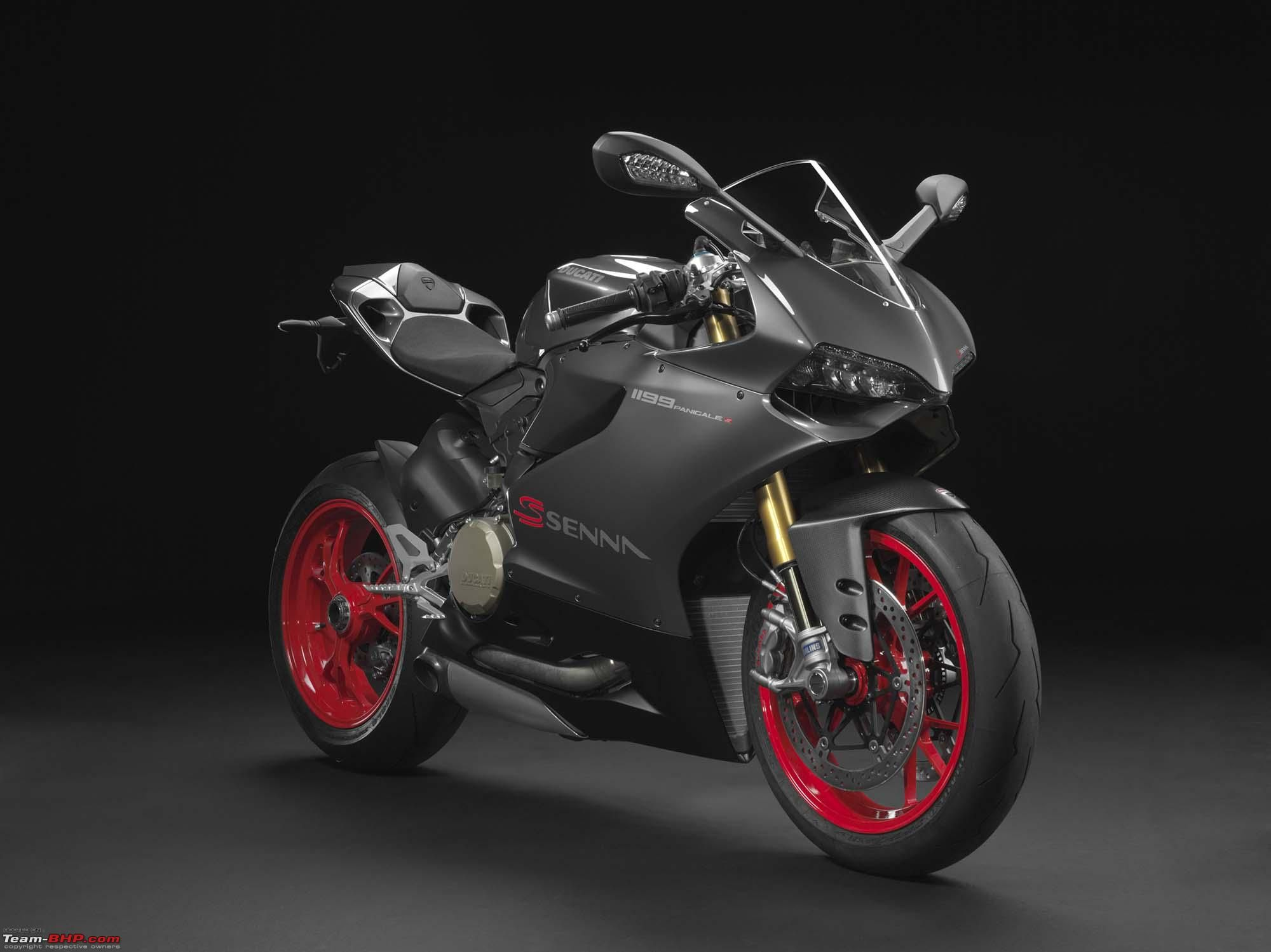 Ducati 1299 Panigale S Background Wallpaper - HD Vehicle ...