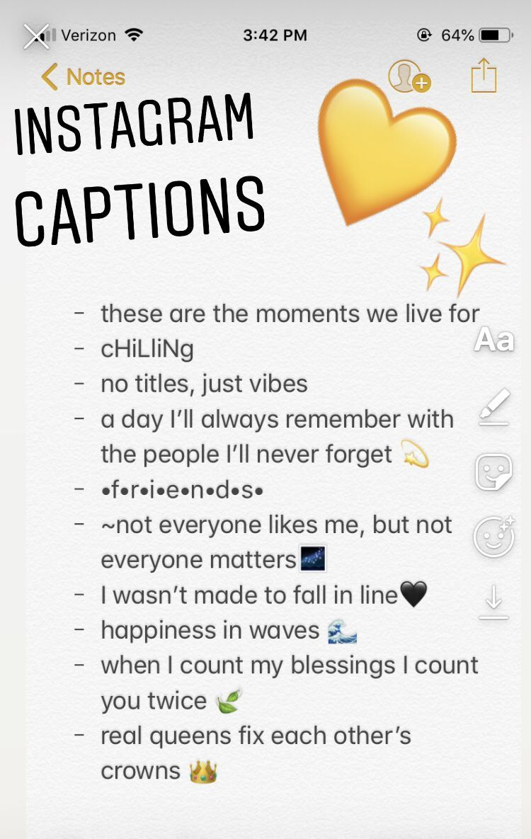 Cute Fun Insta Captions Photographyquotesforinstagram Instagram Bio Quotes Instagram Quotes Instagram Quotes Captions