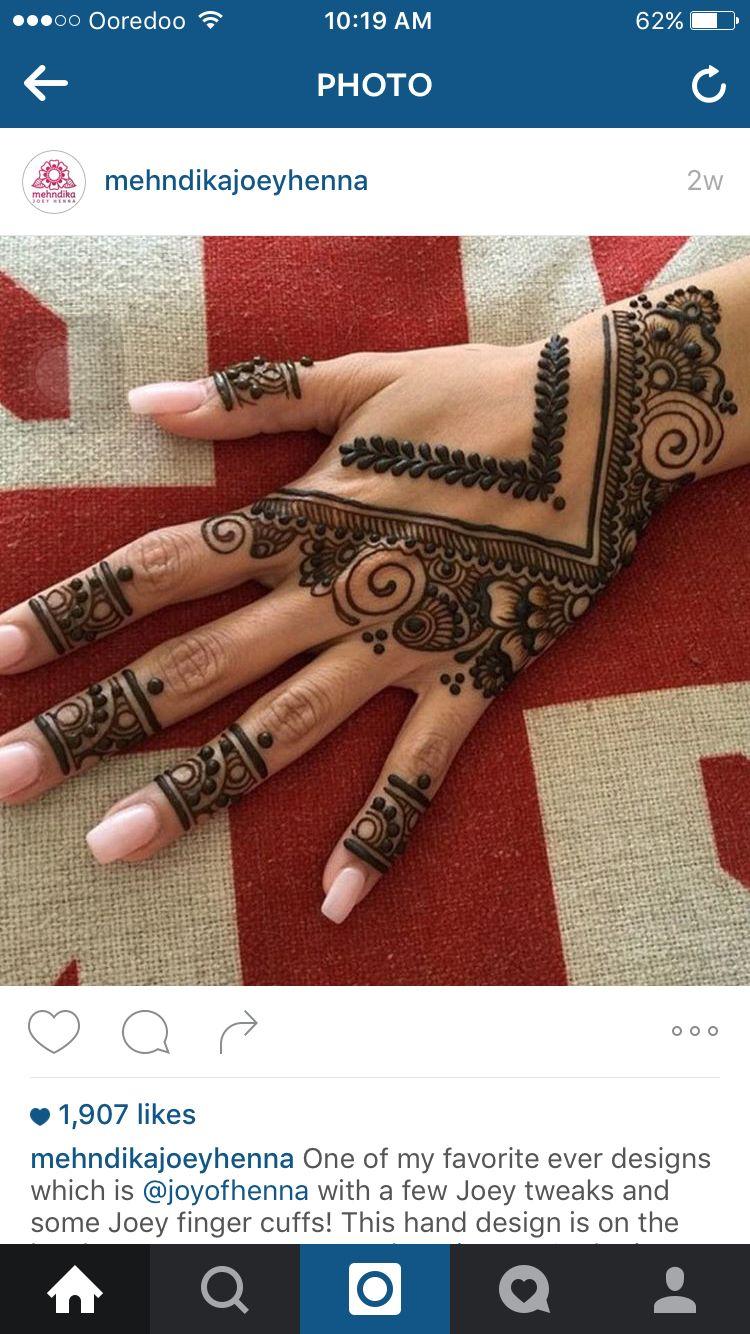 Pin by nirzahrahak on mehndi pinterest mehndi and hennas