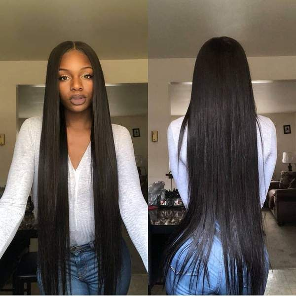 Brazilian Straight 14 16 18 12 Inch Frontal 199 99 Front Hair Styles Wig Hairstyles Straight Hairstyles