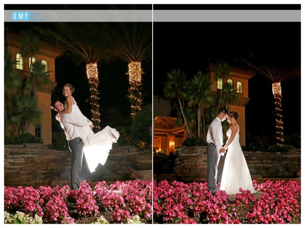 Gulfside Media Photography, The Players Club Weddings, Naples Lely Resort Weddings, #gulfsidemedia