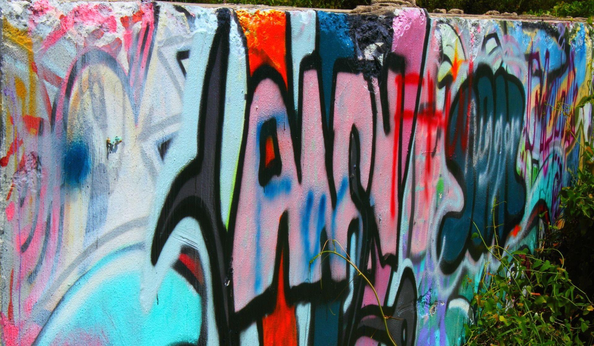 白掌水�y��y��y`�Y��&_GraffitiWallHDwallpaper|Graffitiwall,Graffiti,Hdwallpaper