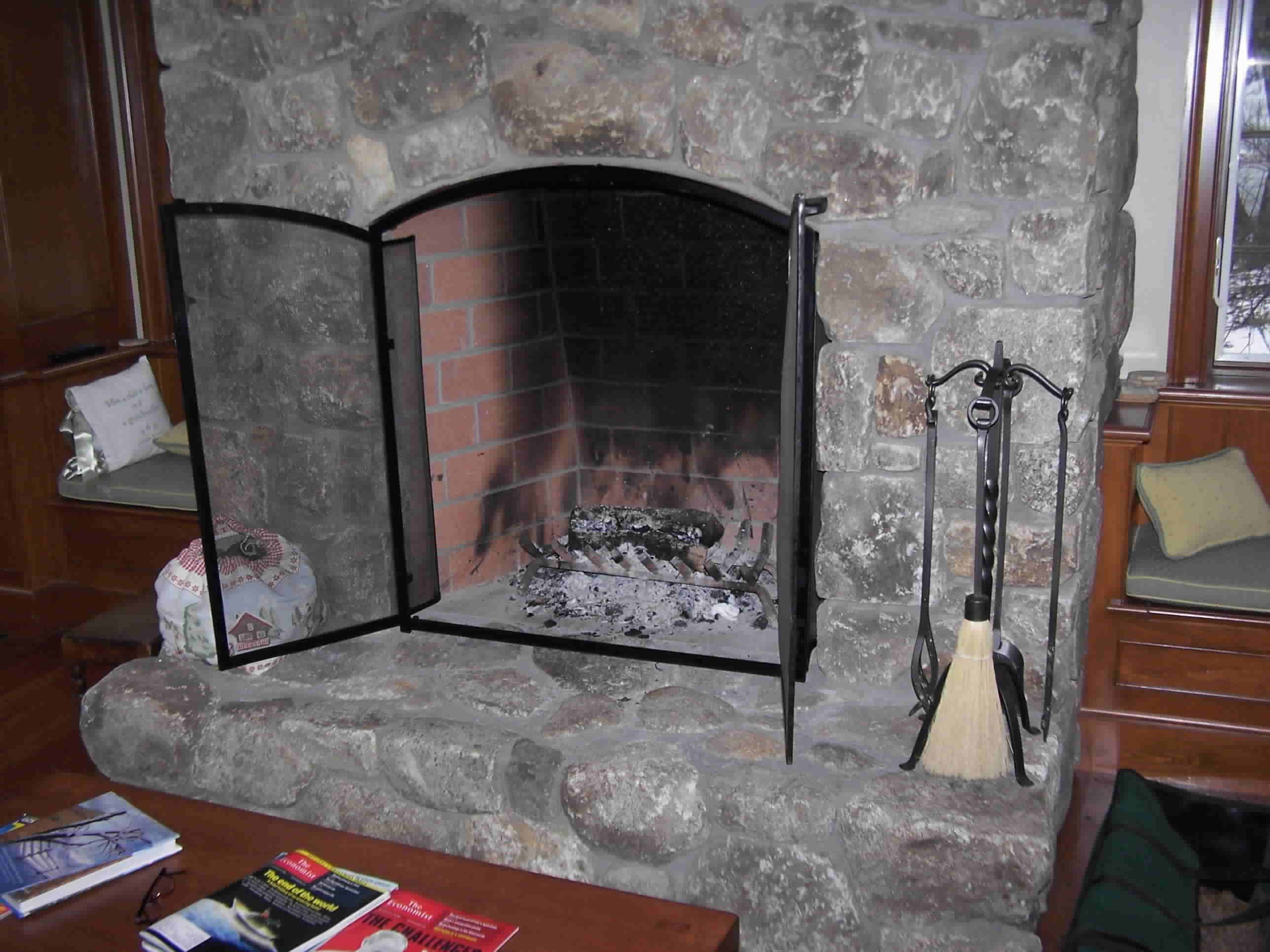 screen selene catalog hearth curved group fireplace accessories product pleasant inc ghp new