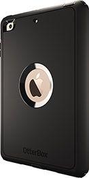 Rugged iPad mini 3/2/1 case | Defender Series | OtterBox