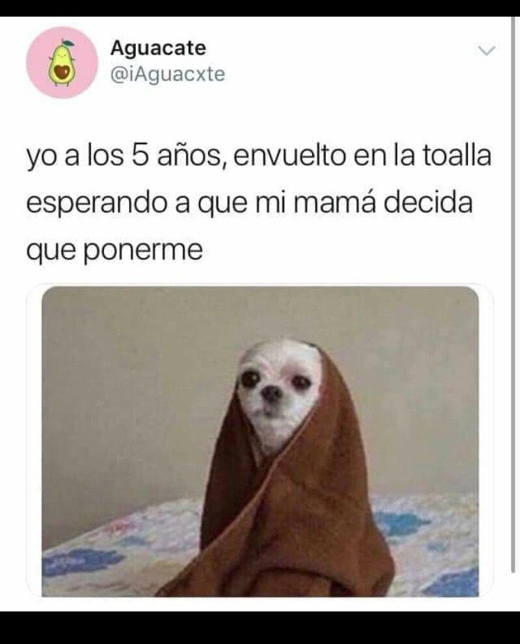 Pin De Angela Rodriguez En Meme Memes Mexicanos Divertidos Chistes Cortos Graciosos Chistes