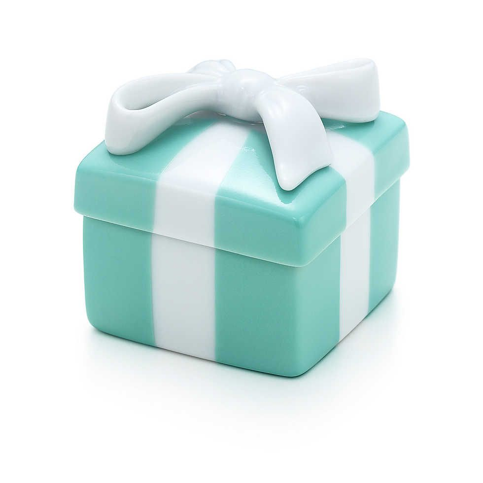 Tiffany Blue Box Tiffany blue box Dresser vanity and Blue box