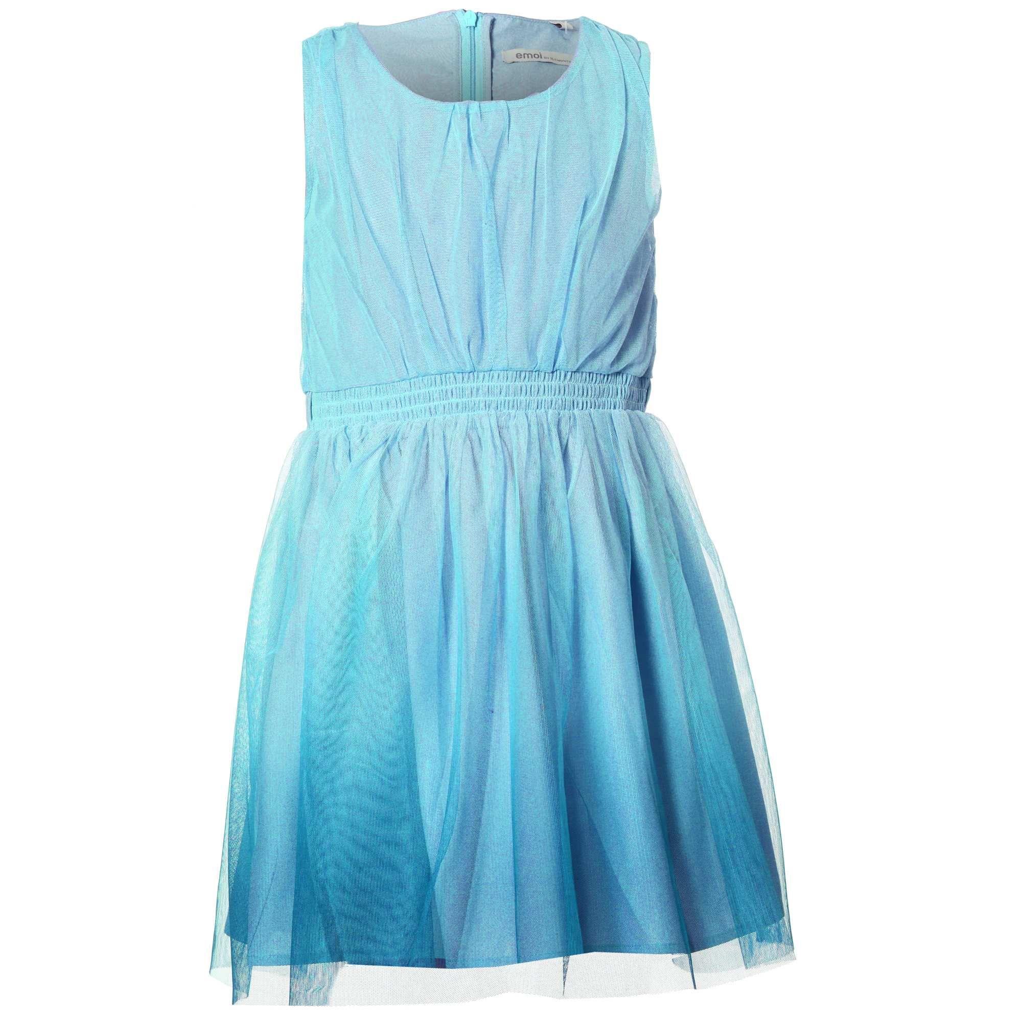 robe tulle effet tie and dye petite fille kiabi 17 00 florence pinterest colorants. Black Bedroom Furniture Sets. Home Design Ideas