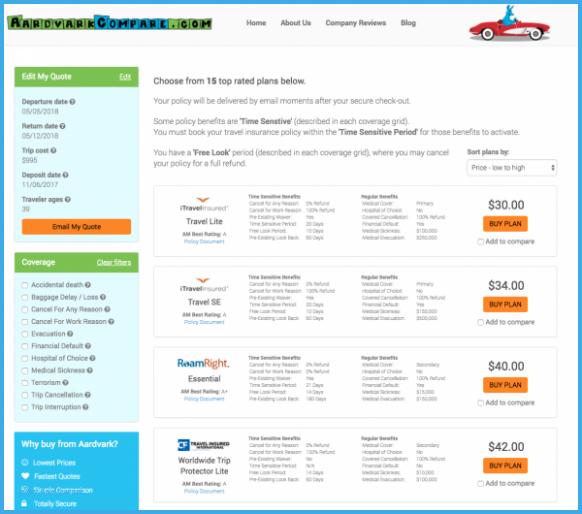 Ten Things To Avoid In Allianz Travel Insurance Allianz Travel Insurance In 2020 Travel Insurance Travel Health Insurance Travel Insurance Companies