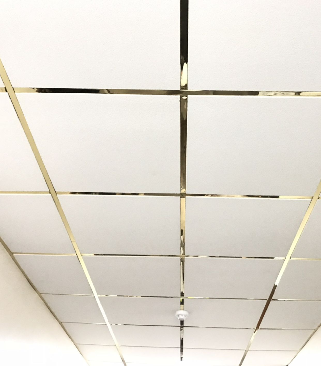Suspended Ceiling Tiles And Grid System 600 X 600 Ceiling Grid Suspended Ceiling Tiles Suspended Ceiling