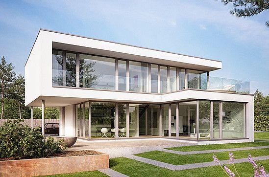 Die Hausmanufaktur die hausmanufaktur projekt 2 tolle häuser