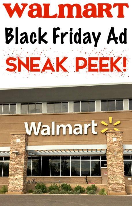 Ghim trên Black Friday 2013 sales