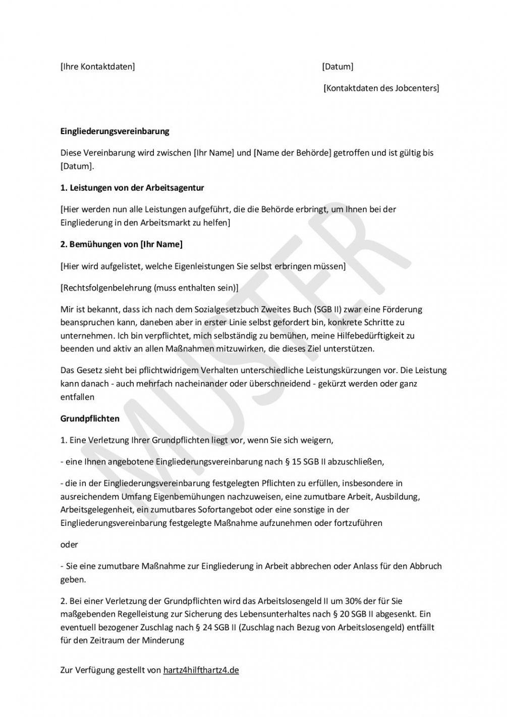 Blattern Unsere Das Image Von Vereinbarung Kostenubernahme Fuhrerschein Vorlage In 2020 Vorlagen Vereinbarung Arbeitsagentur