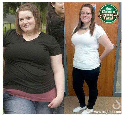 Weight loss shakes buy online image 9