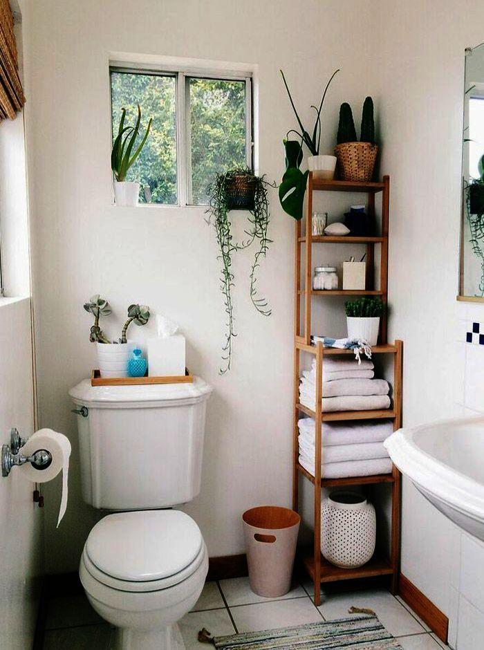 Bathroom storage philippines organization categories also rh pinterest