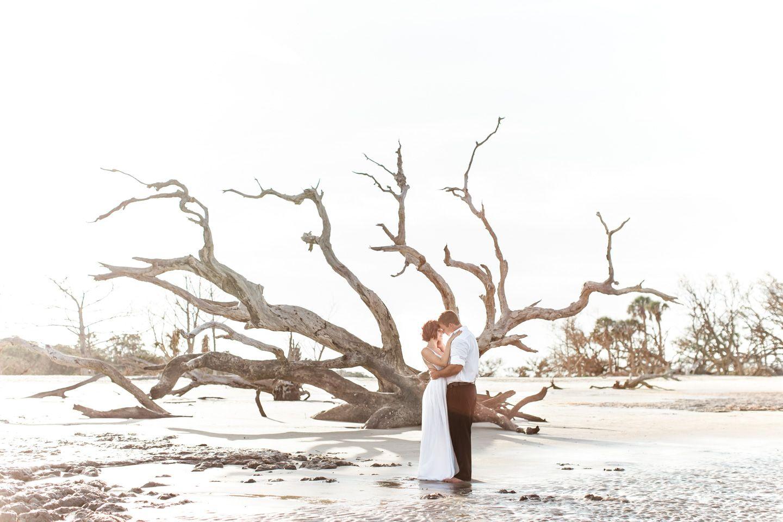 How To Style A Styled Shoot Beach Wedding Photography Driftwood Beach Beach Wedding