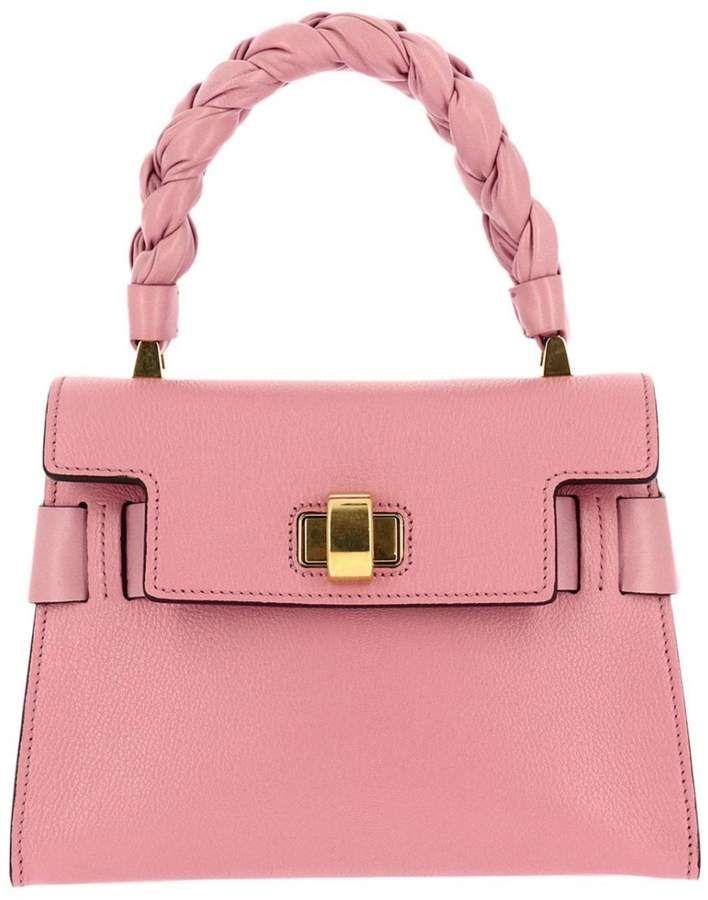a8f2403c8865 Miu Miu Handbag Shoulder Bag Women