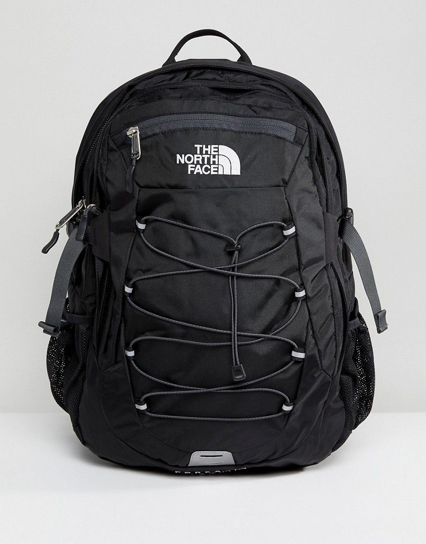 0a306a82e THE NORTH FACE . #thenorthface #bags #backpacks # | The North Face ...