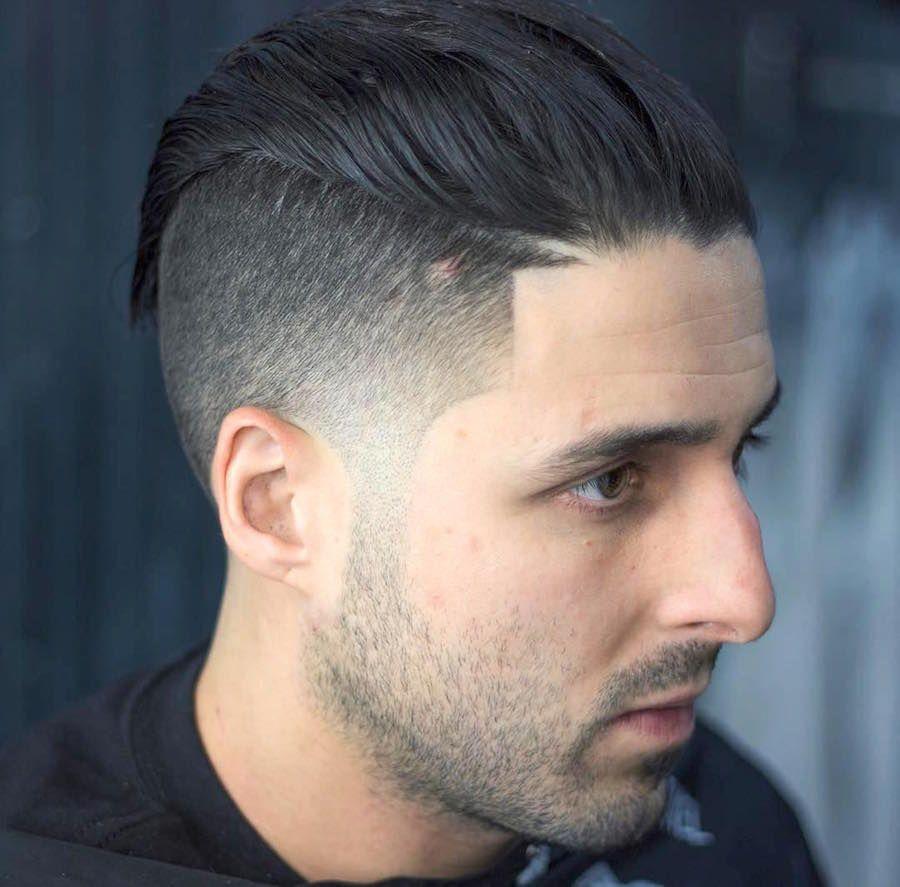 Undercut hairstyles for men men s hairstyles and haircuts for 2017 - Cool Staygold31 And Undercut Hairstyle For Men Haircuts For Menmen S
