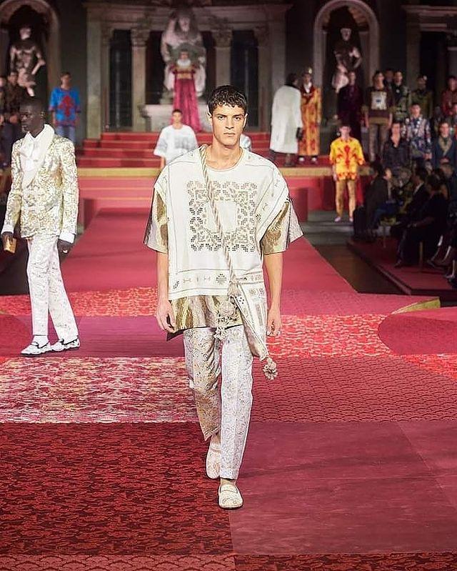 El Blog De Akío | Menswear on Instagram: G-Dragon