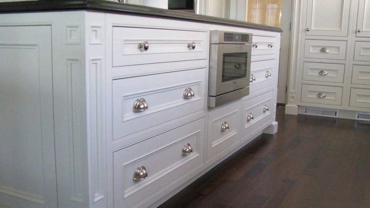 Image Result For Inset Kitchen Cabinets Kuchenschrankturen Selbstgebaute Kuchenschranke Ecke Kuchenschrank