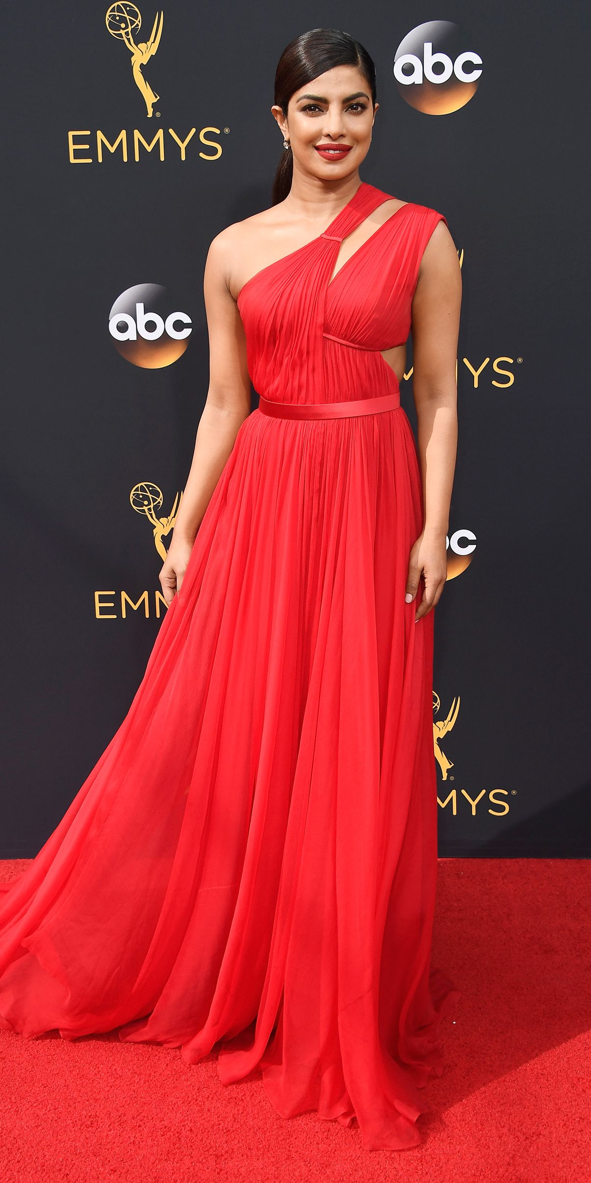 Ed Sheeran Roter Teppich See The Hottest Looks From The 2016 Emmy Awards Red Carpet