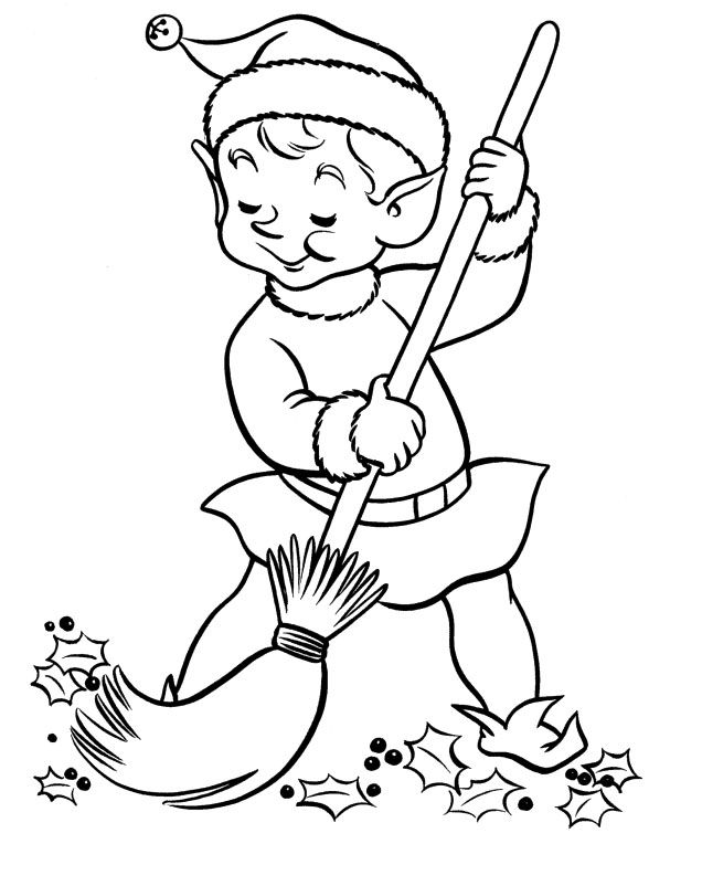 image of clean - Google Search   cleaning   Pinterest   Elves