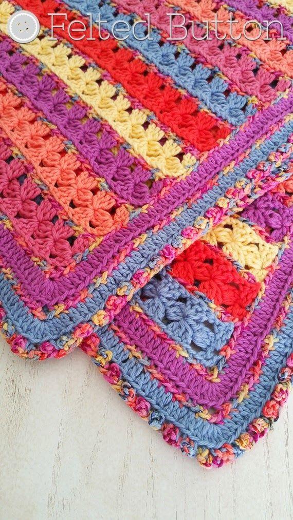 Pin de Mabel Apraiz en Ganchillo Seguido | Pinterest | Crochet bebe ...