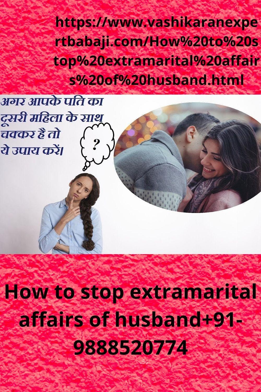 Love affairs to avoid how 3 Ways