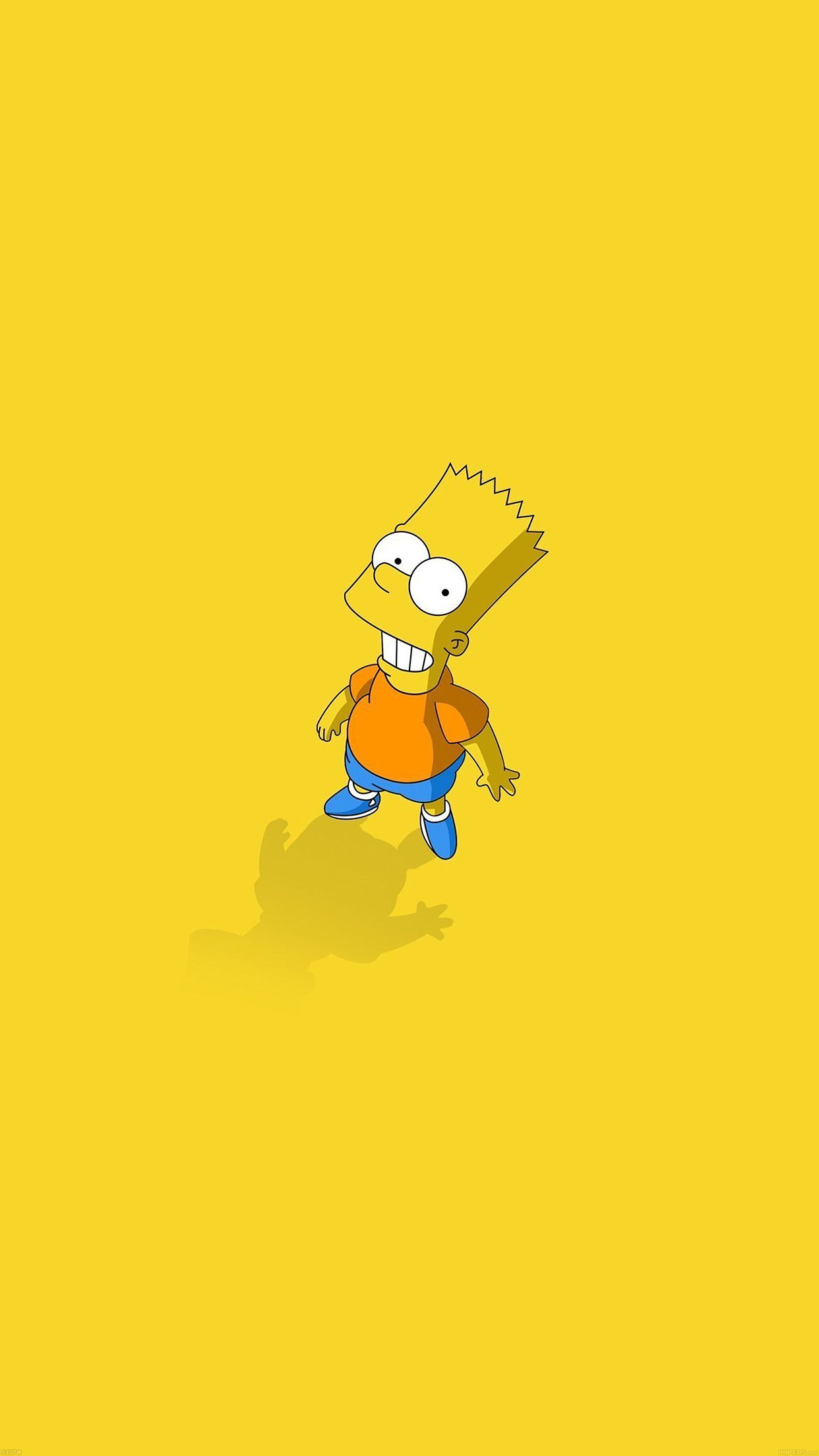 Simpsons Wallpaper For Bedroom Most Popular The Simpsons Pictures And Sites Totally From And For