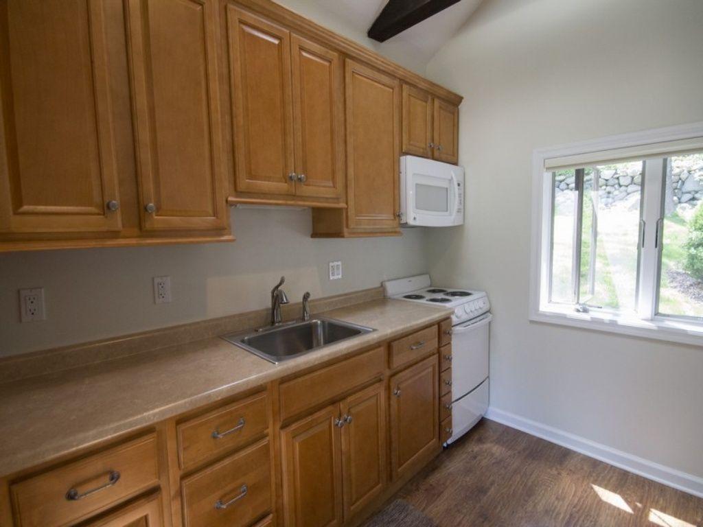 guest house   Kitchen cabinets, Home decor, Kitchen