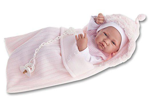 bambole reborn antonio juan