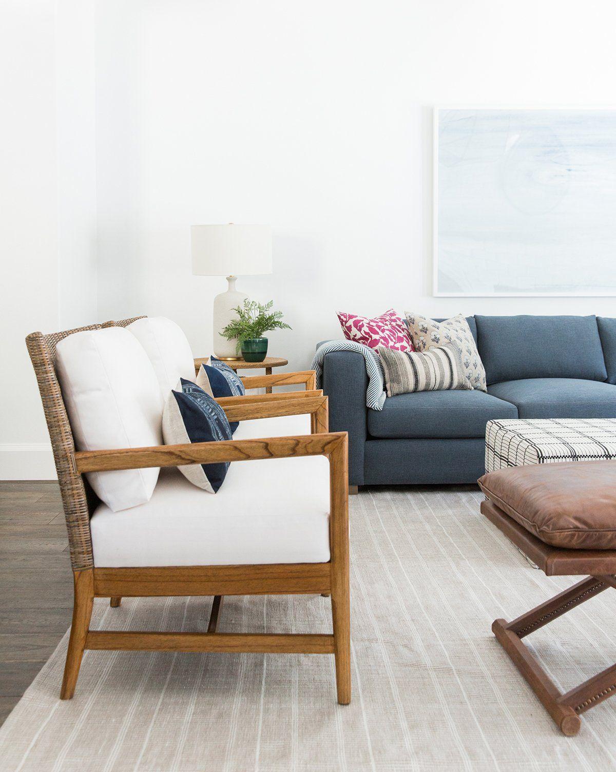 Samson gray indoor outdoor rug gray u x u in living