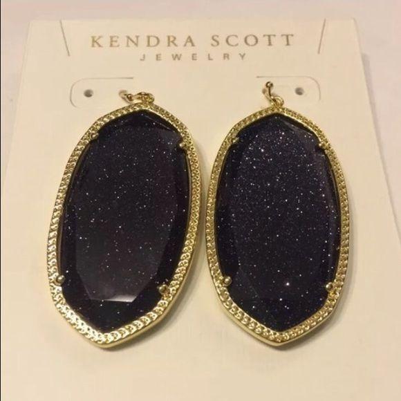 24+ Kendra scott knock off jewelry ideas in 2021