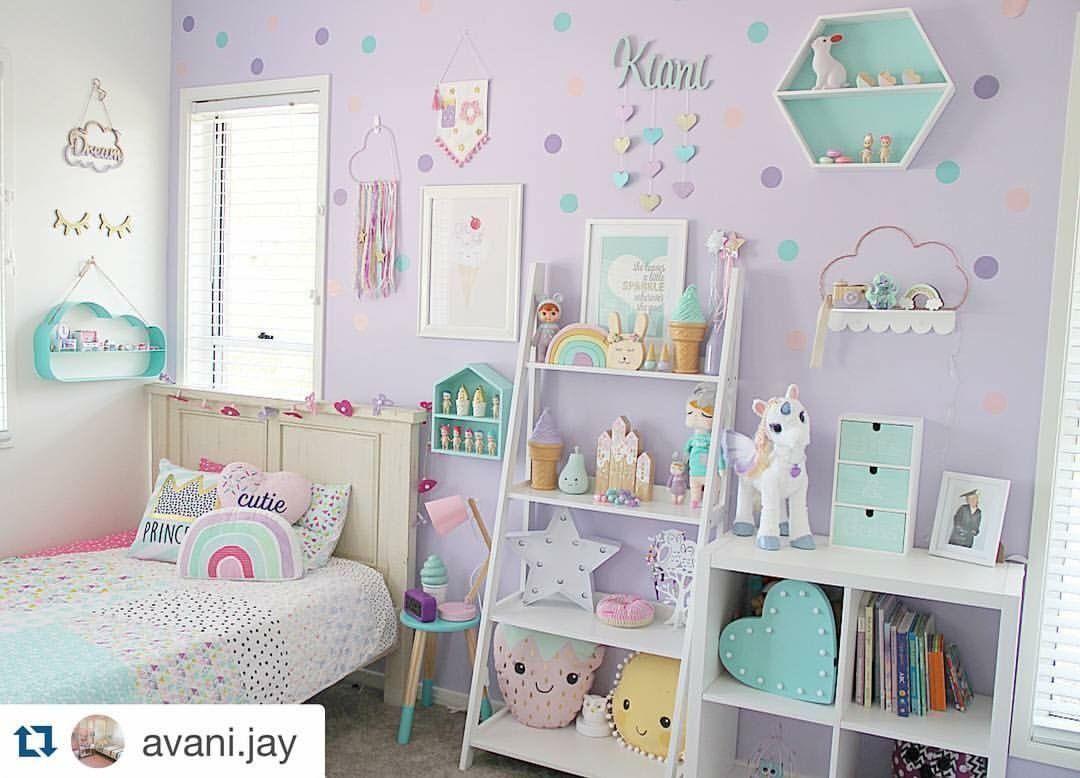 Pin de daniela kontrec en detagli pinterest color - Decoracion habitacion infantil ...