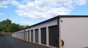 Copper Mountain Self Storage Casa Grande Az offers valuable discount coupons and low rental rates on & Copper Mountain Self Storage Casa Grande Az offers valuable discount ...