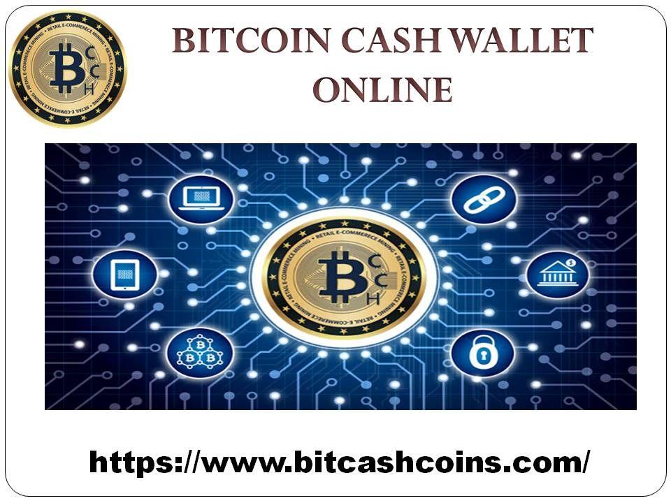 bitcoin csökken a bitcoin elindítása