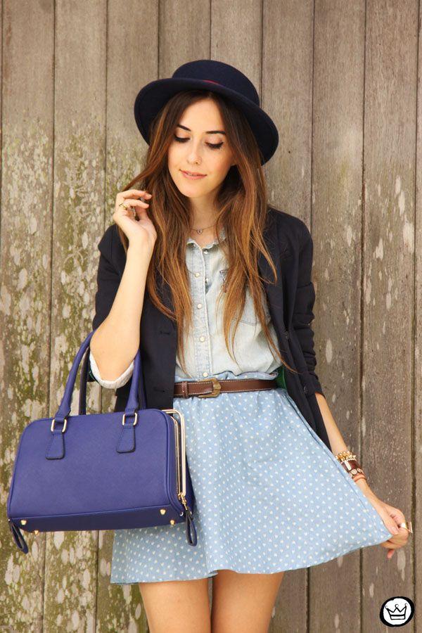 FashionCoolture - 19.01.2015 look du jour Eloecom (6)  45abfaee109