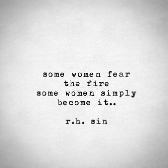 Explore Girl Power Quotes, Quotes Girls And More!