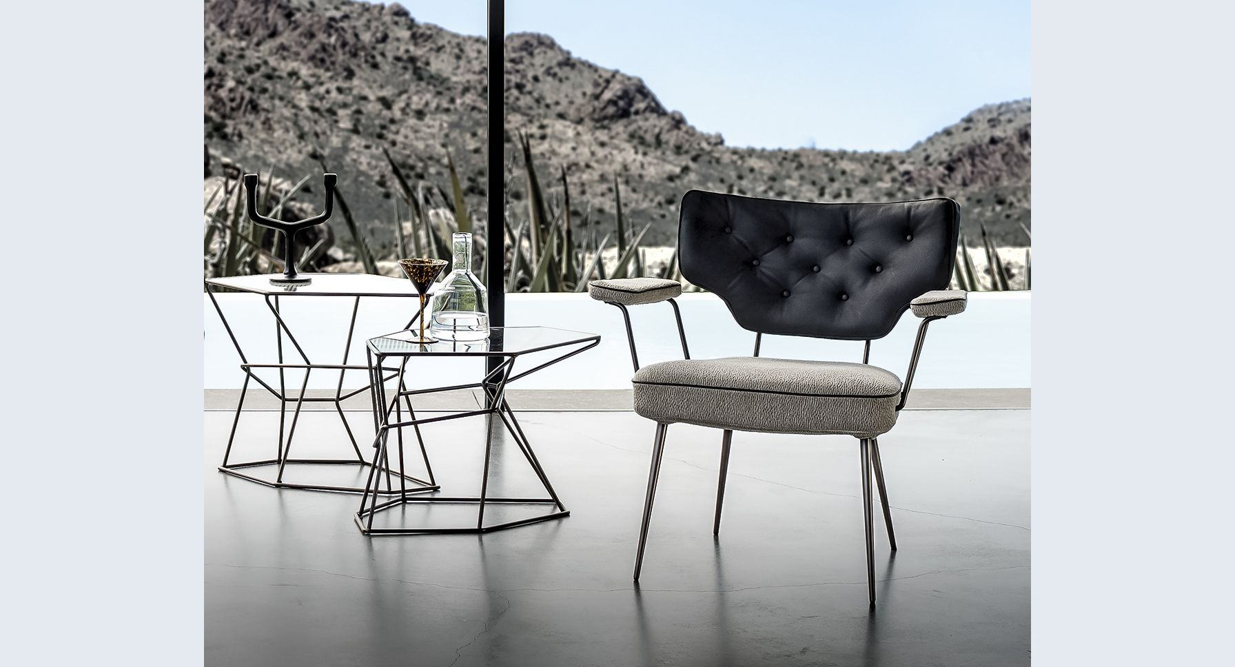 arketipo twiggy chair google search furniture armchair chair rh pinterest ie