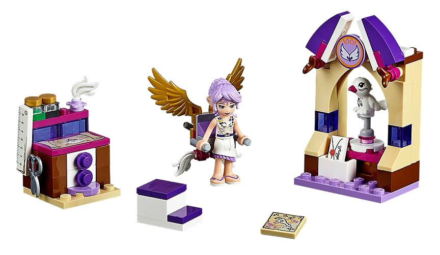 The coolest birthday gifts for 8 year olds | Lego friends, Lego and ...